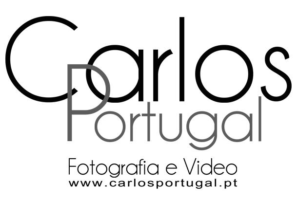 Carlos Portugal