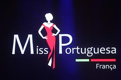 Misses França 2021